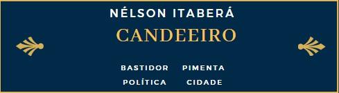 COLUNA CANDEEIRO 25092020 NELSON ITABERÁ