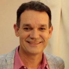 Nelson Itaberá